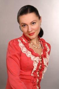 galina_noskova_0.jpg