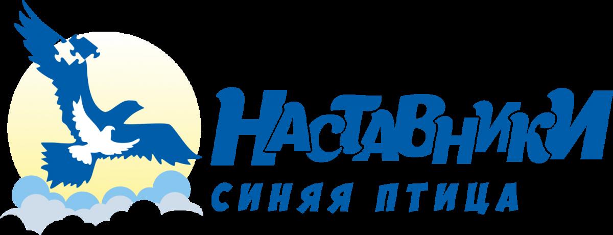 logo-nastavniki-hor.png